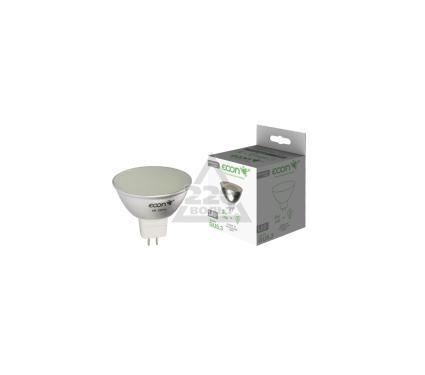 Лампа светодиодная ECON 750531-220