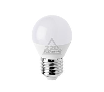 Лампа светодиодная МАЯК B45/E27/6W/4000K