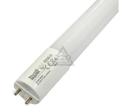 Лампа светодиодная МАЯК LB-T8PC-06/9W/6500-001