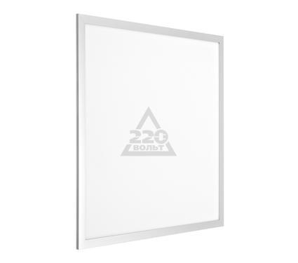 Панель светодиодная МАЯК LL-PLB-0606/40W/6000-001