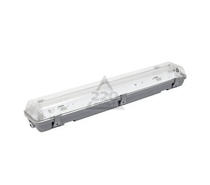 Корпус светильника МАЯК LG2X18LED