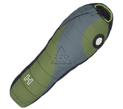 Спальный мешок HUSKY AURUS -18С