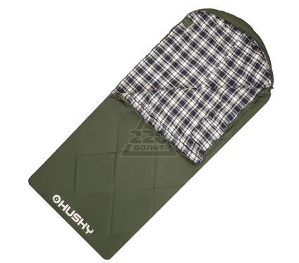 Спальный мешок HUSKY GARY - 5
