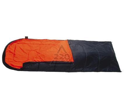 Спальный мешок HUSKY GIZMO -5С