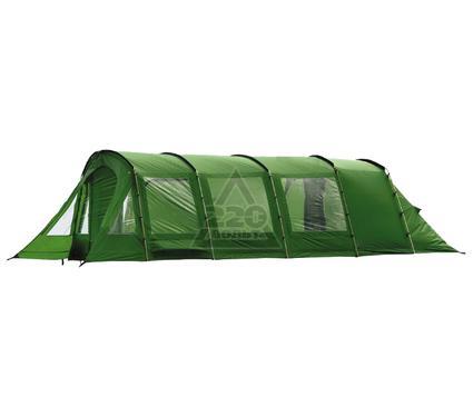 Палатка HUSKY BOYARD Classic