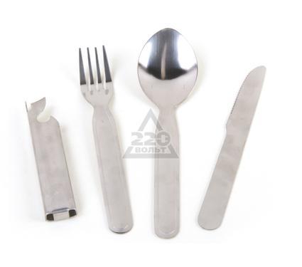 Набор столовых приборов KING CAMP 2996 Chow Kit Set