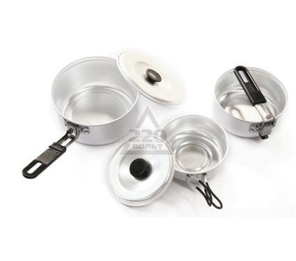 Набор посуды KING CAMP 3905 Backpacker I