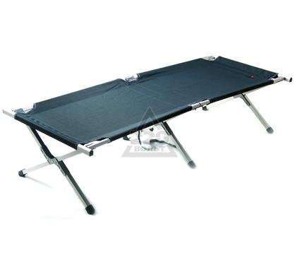 Кровать KING CAMP 3806 Delux Camping Bed