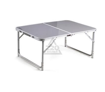 Стол KING CAMP 3815 Alu.Folding Table
