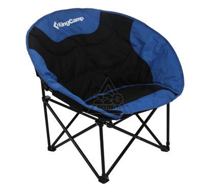 Кресло KING CAMP 3816 Moon Leisure Chair