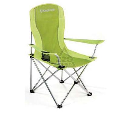 Кресло KING CAMP 3818 Arms Chair