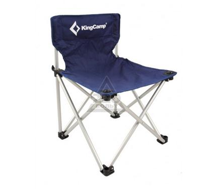 Стул складной KING CAMP 3832 Compact Chair