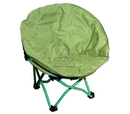 Стул складной KING CAMP 3833 Child Moon Chair