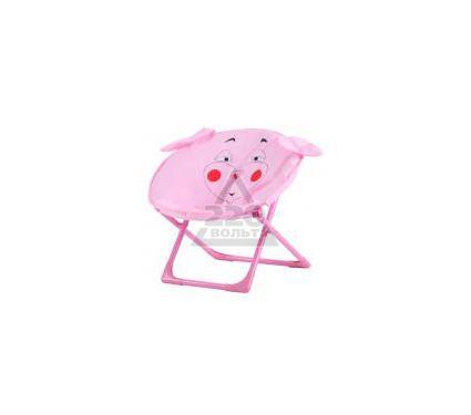 Стул складной KING CAMP 3834 Child Action Chair