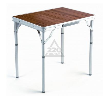 Стол KING CAMP 3838 Bamboo table