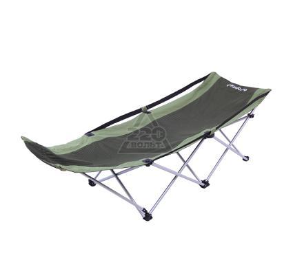 Кровать KING CAMP 3857 Aluminium Compact bed