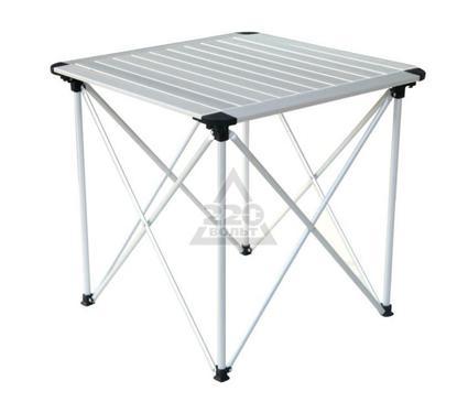 Стол KING CAMP 3861 Alu.Folding Round Table