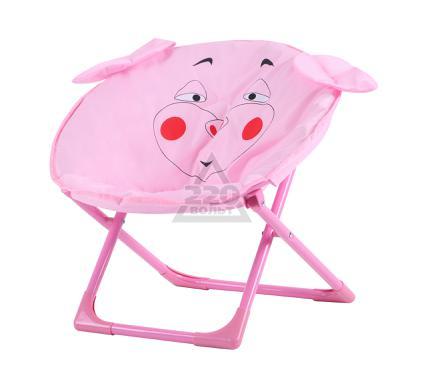 Кресло KING CAMP 3875 Child Moon Chair