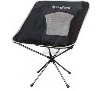 Кресло KING CAMP 3951 Rotation Packlight Chair