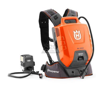 Аккумулятор HUSQVARNA 9667760-01