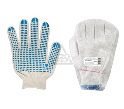 Перчатки обливные ТДМ Народная SQ1016-0101