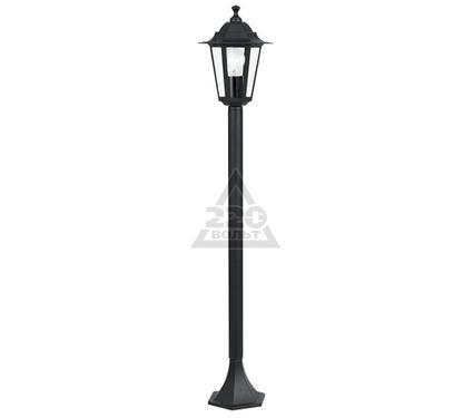 Светильник уличный EGLO 22144