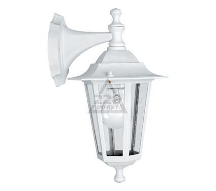 Светильник уличный EGLO 22462