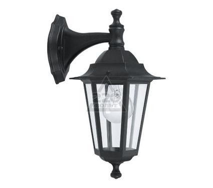 Светильник уличный EGLO 22467