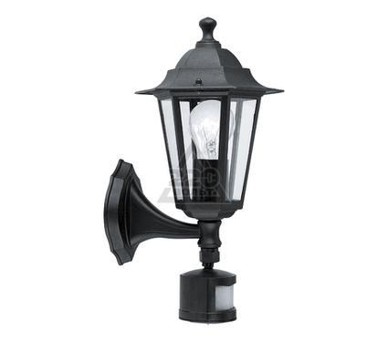 Светильник уличный EGLO 22469