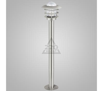 Светильник уличный EGLO 30183