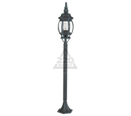 Светильник уличный EGLO 4172