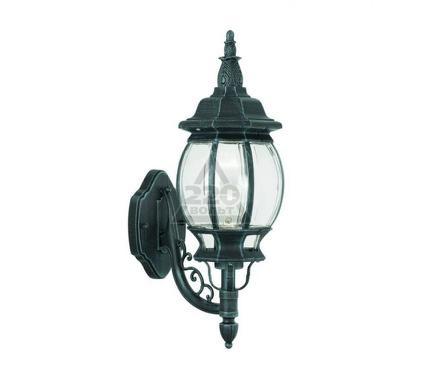 Светильник уличный EGLO 4174