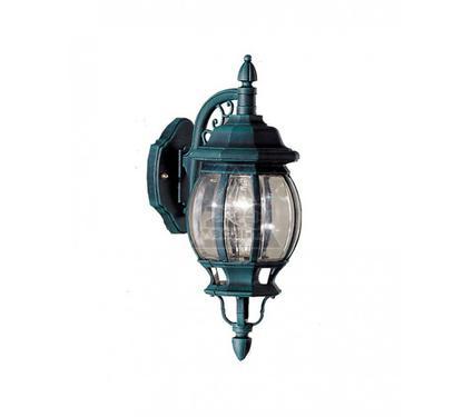 Светильник уличный EGLO 4175