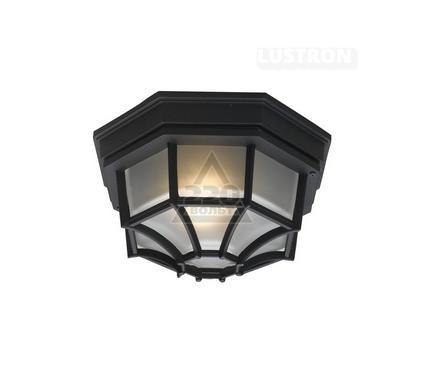 Светильник уличный EGLO 5389