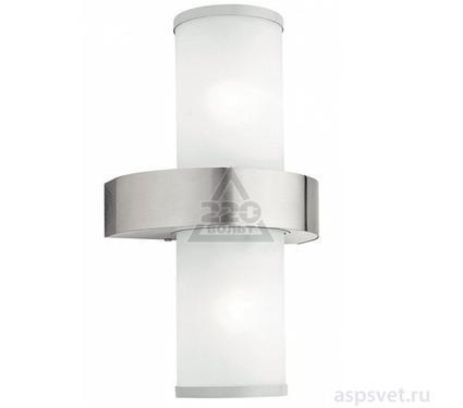 Светильник уличный EGLO 86541