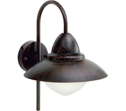 Светильник уличный EGLO 88709