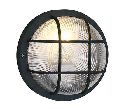 Светильник уличный EGLO 88803