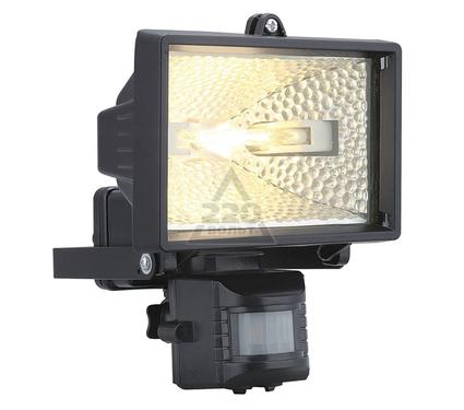 Прожектор EGLO 88815