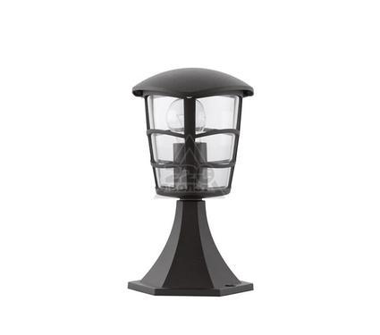Светильник уличный EGLO 93099