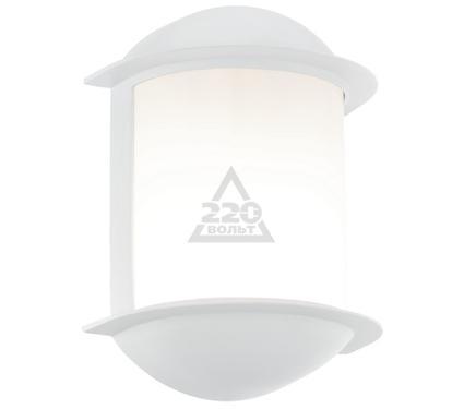 Светильник уличный EGLO 93258