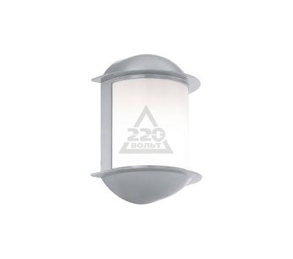 Светильник уличный EGLO 93259
