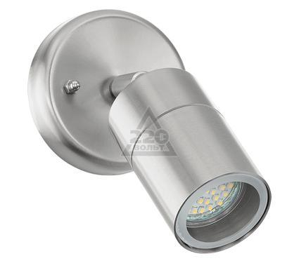 Светильник уличный EGLO 93268