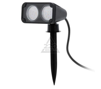 Светильник уличный EGLO 93385