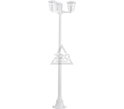 Светильник уличный EGLO 93405