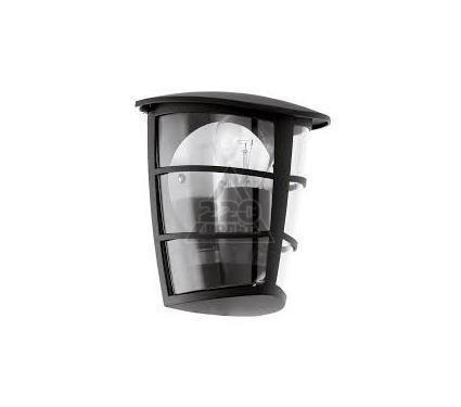 Светильник уличный EGLO 93407