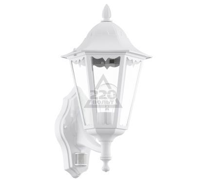 Светильник уличный EGLO 93447