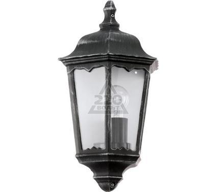 Светильник уличный EGLO 93459