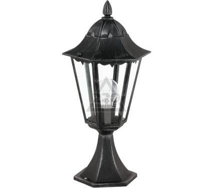 Светильник уличный EGLO 93462
