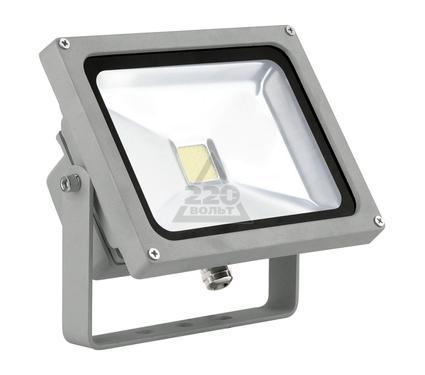 Прожектор светодиодный EGLO 93474