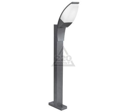 Светильник уличный EGLO 93522